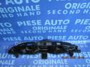 Trager Fiat Ducato 2007