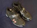 Adidasi Under Armour/ adidas sport, pantofi fotbal,crampoane