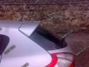 Eleron Renault Megane Mk3 5D Hatchback 2008-2012 v6
