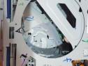 Magazie cd pt RCD 510 Bosch si Blaupunkt