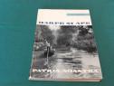 Harpe și ape* album dunărean/ ilie purcaru/ 1962