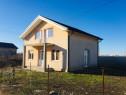 Casa 140m P+M, in cartier Rovine 2 (Troaca)