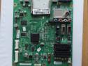 Placa de baza EAX61366607(0)