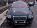 Audi a6 Sline Quattro 3.2fsi an 2007