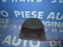 Ornament bord Renault Clio 2010; 8200837117