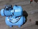 Hidrofor pentru adancime
