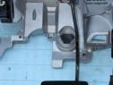 Pedala frana Audi A4 B8 8K cod: 4G2723140 2008-2015