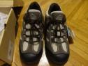 Pantofi de Iarna Mc.Kinley, ( Elvetia ). Noi -55 % Reducere