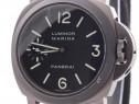 Ceas Panerai Luminor Marina Pvd Black Limited Edition 1000 P