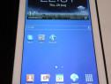 """Samsung Galaxy Tab 3 (7"""", 8GB, 1GB RAM)"""