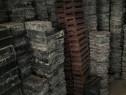 Prese pavaje cu 4000 forme