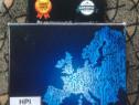 Cartus negru 301XLB imprimanta HP
