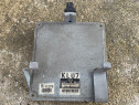 Calculator motor Ford Probe 2 motor 2.5 benzina an 1996