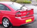Eleron Opel Vectra C Hatchback Saloon 2002-2008 v4
