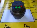 Transmisie finale miniexcavator Cat , PR1320