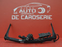 Carlig remorcare electric Volkswagen Sharan/Seat Alhambra 20
