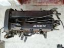 Motor de ford fiesta ghia fab 2002 E4 (impecabil) 2002-2008