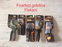 Foarfeci Fiskars