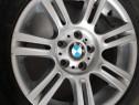 Jante BMW E90 M Paket