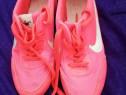 Incaltaminte Nike marimea 37