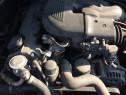 Motor bmw 1.8 m 43 benzina