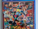 J Stars Victory VS+ Playstation 4 PS4
