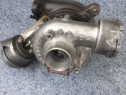 Turbina / Turbo / Turbosuflanta / Audi Vw 131 CP