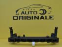 Intaritura bara fata Volkswagen Up/Seat Mii/Skoda Citigo 201
