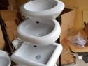 Obiecte sanitare pt baie