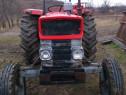 Tractor Massey Ferguson 155