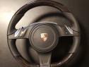 Volan Porsche Panamera