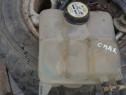 Vas expansiune Ford C Max, 1.6 diesel, an 2005