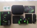 Controler Gaming Razer Wildcat Xbox One
