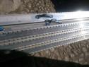 Rampe trailer aluminiu (cale tonaj)