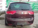 Dezmembram Seat Altea XL 2.0 TDI BKD