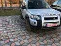 Land Rover freelander 4Td