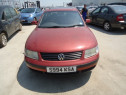 Piese Volkswagen Passat din 1997-2000, 1.8 20v