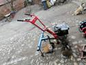 Motocultor robix 156