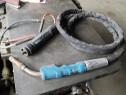 Cablu aparat sudura argon TBI 411