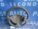 Volan Renault Twingo; 7700420685B