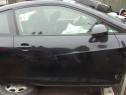 Usa Seat Ibiza 6J 2009-2015 usi stanga dreapta Ibiza coupe d