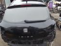 Haion Seat Ibiza 2008-2015 haion cu luneta Seat Ibiza 6J dez