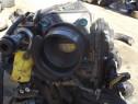 Clapeta acceleratie Honda Jazz 1.4 benzina Civic clapeta acc