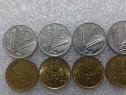 Monede Italia 1957-1999