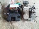 Kit pornire peugeot 206 cc 1.6 16v NFU