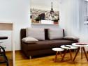 Apartament 2 camere Universitate Piata Rosetti Carol I km0