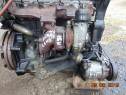 Turbina Suzuki Grand Vitara 2.0 16v RHW turbosuflanta dezmem