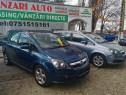 Opel Zafira Diesel 1.9 CDTI (2008)-Finantare rate