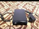 Hard disk extern 500gb două bucăți