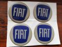 Sigle Silicon Capace Jante Aliaj Fiat 5,2-5,4 mm